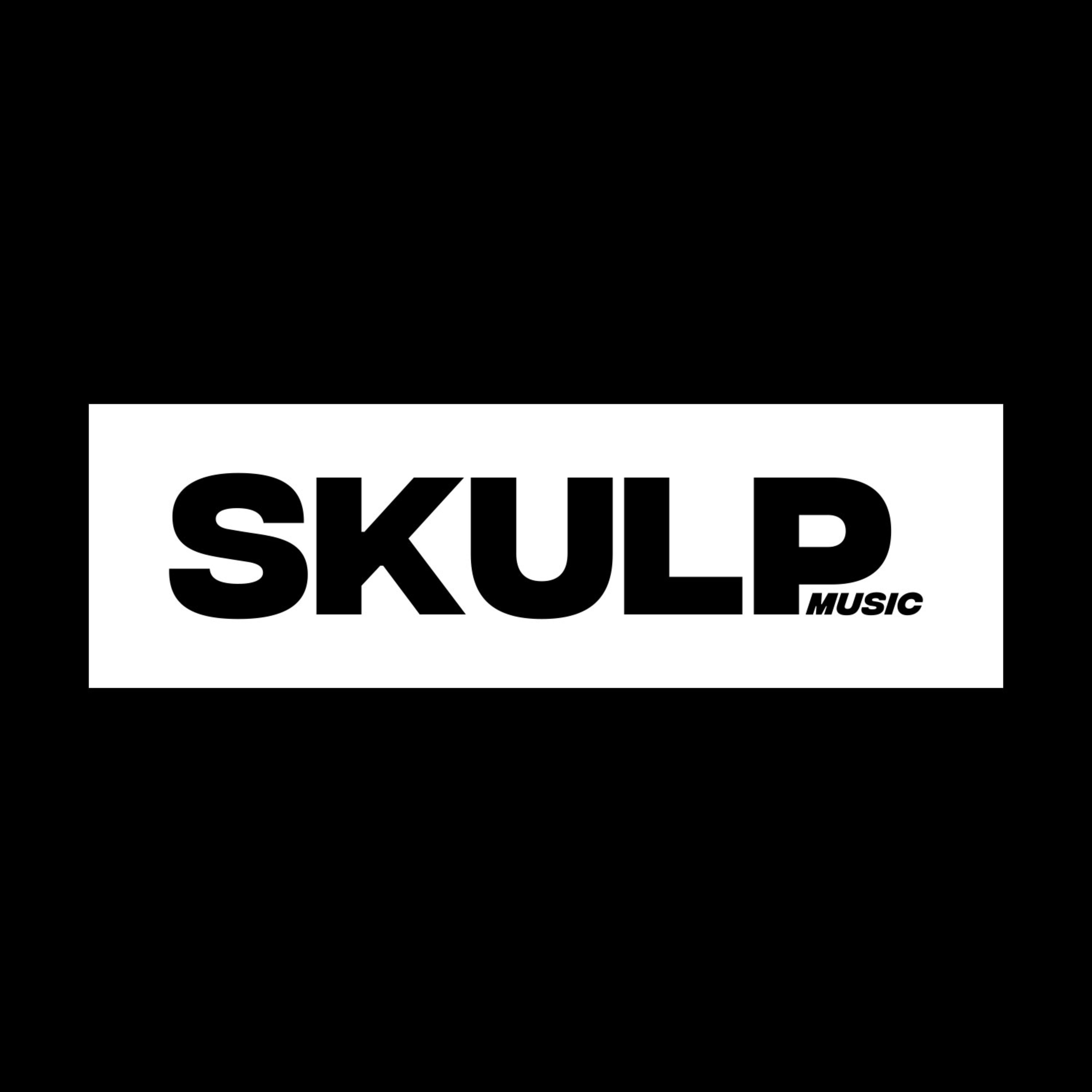 Skulp Music