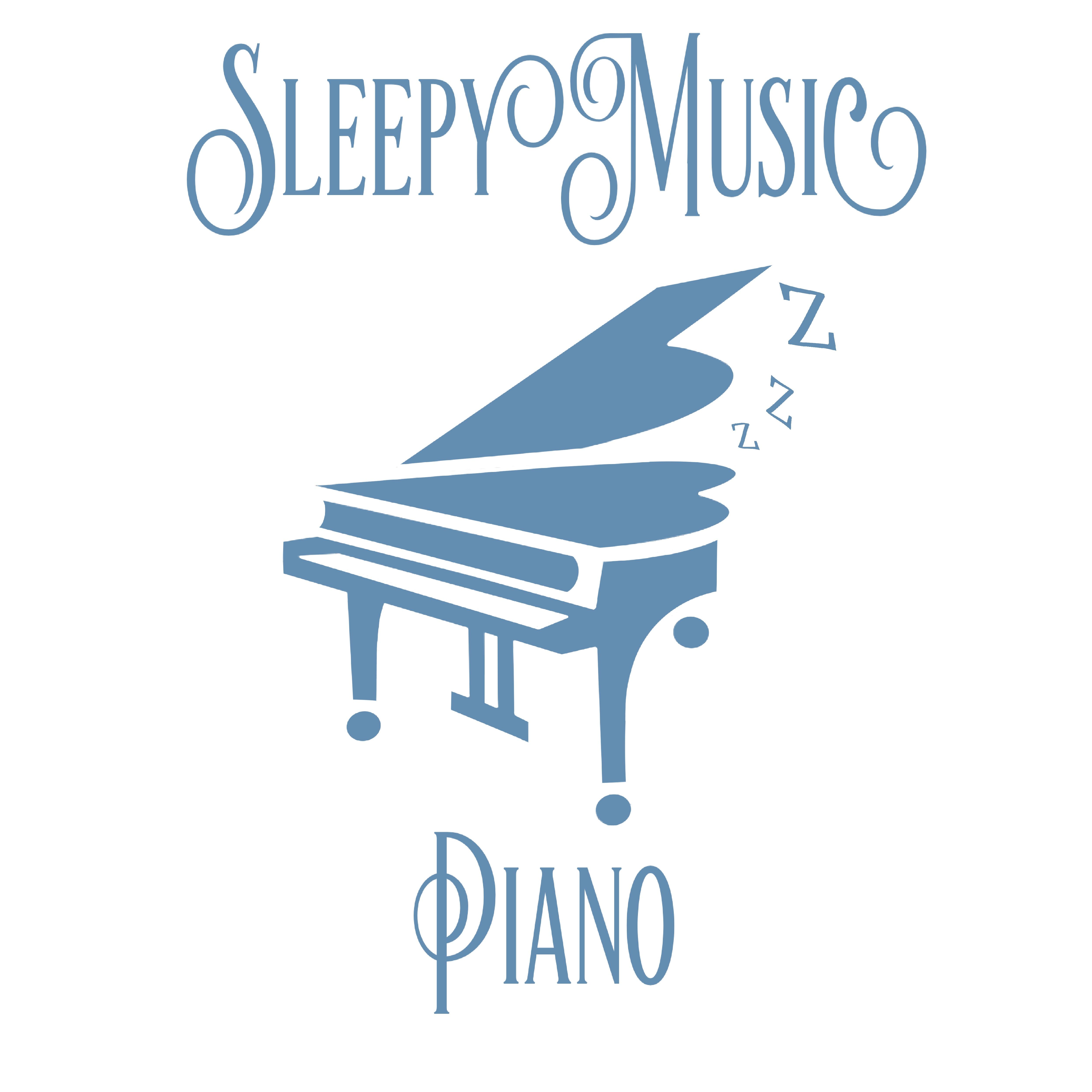 Sleepy Music Piano