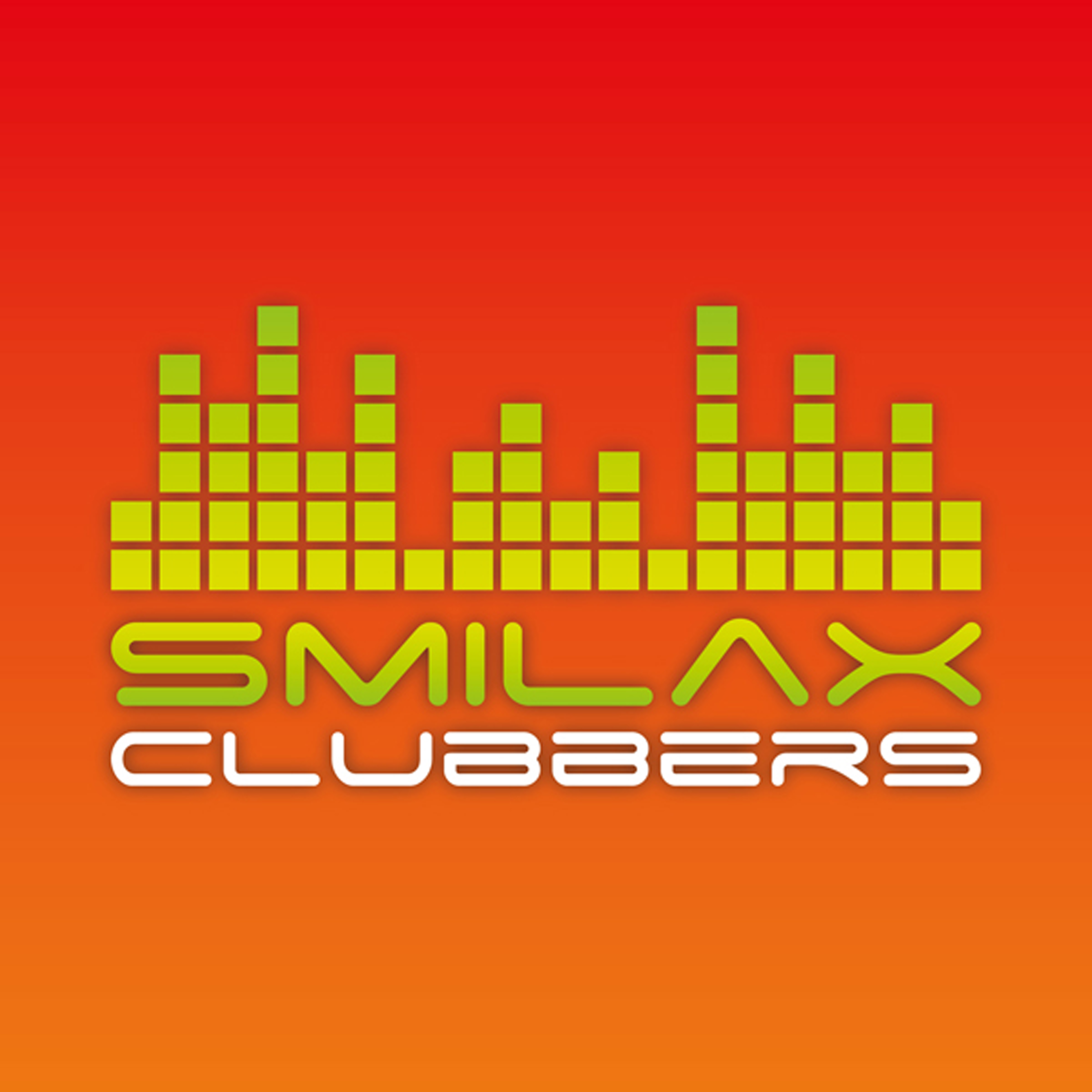 Smilax Clubbers