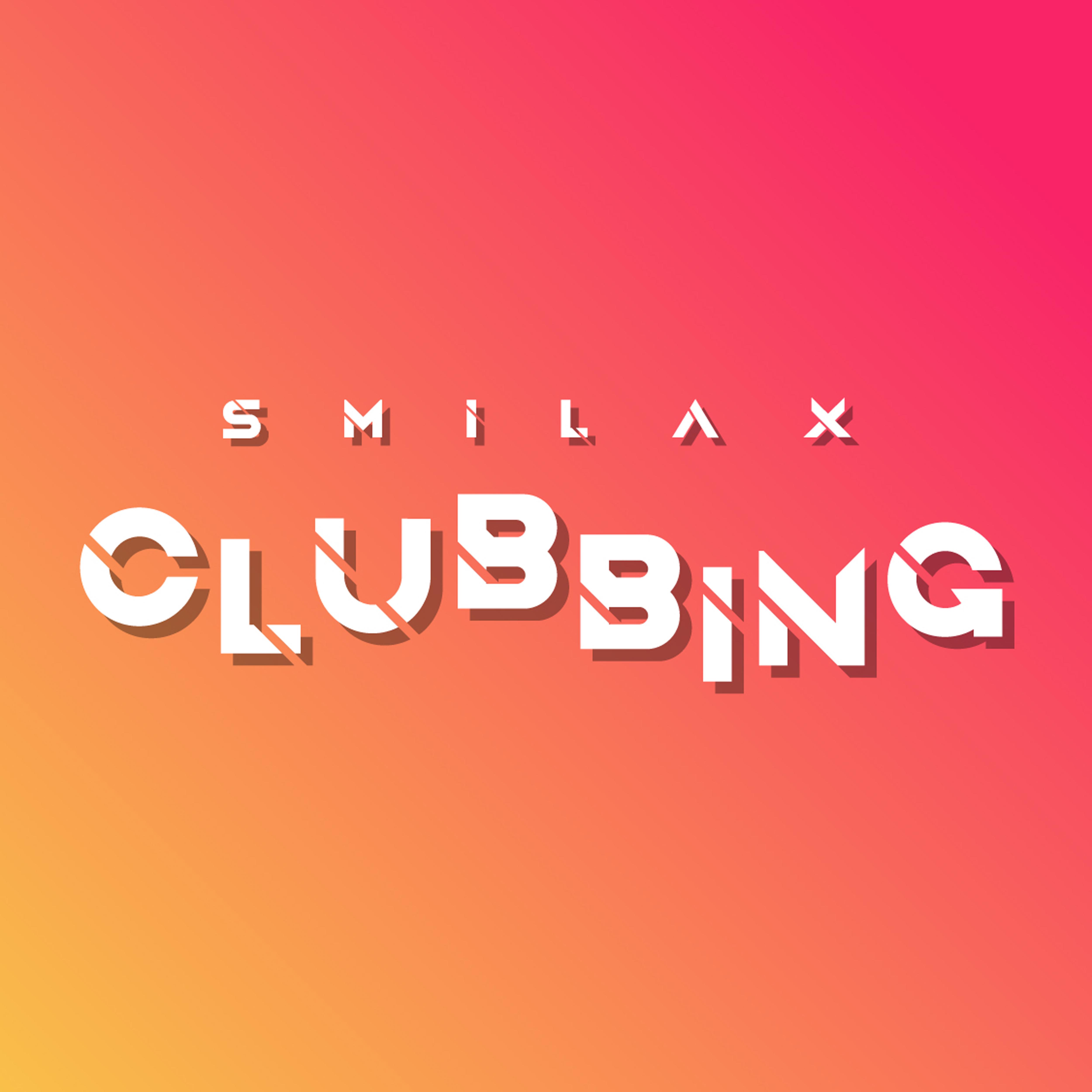 Smilax Clubbing