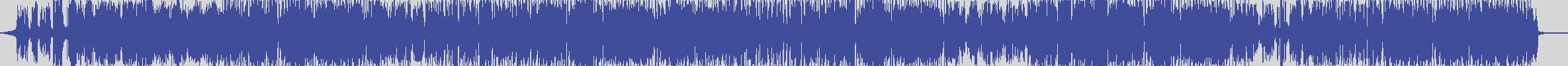 smilax_dig_records [SDR001] Los Amigos - Creacion Perfecta [Original Mix] audio wave form