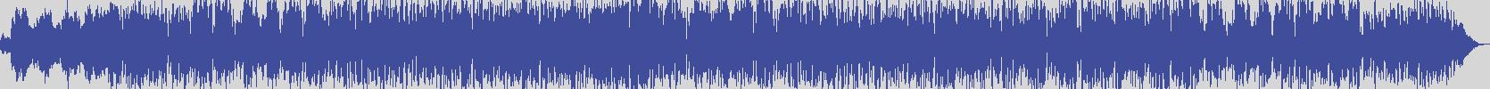 smilax_dig_records [SDR001] Espejos Reflejados, Los Intocables, Estrel - Tu Amiguita, Tu & Yo [Original Mix] audio wave form