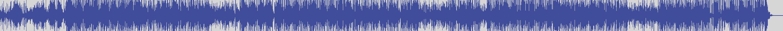 smilax_dig_records [SDR001] Los Intocables, Estrel - Gualla [Original Mix] audio wave form