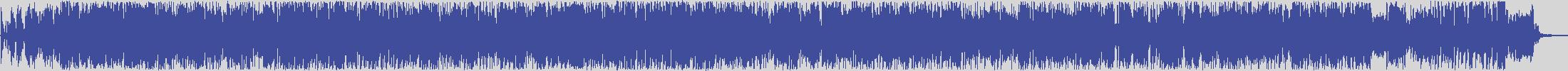 smilax_dig_records [SDR001] Luis David, Juan - Te Odio [Original Mix] audio wave form
