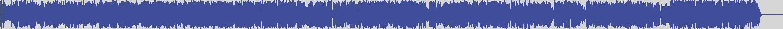 smilax_dig_records [SDR001] Juan Y Las Hermanas - Cual [Original Mix] audio wave form