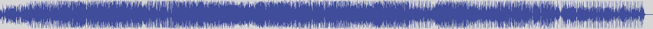 smilax_dig_records [SDR001] Valientes Hermanos, Hombre - No Me Formes Lio [Original Mix] audio wave form