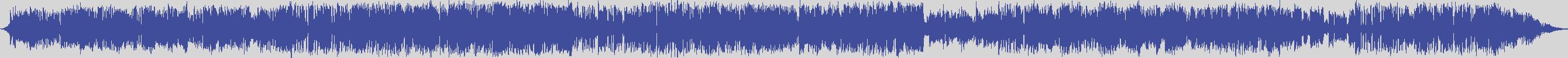 smilax_dig_records [SDR001] Rodriguez Garcia Y Raphael - Lo Mas Sagrao [Original Mix] audio wave form