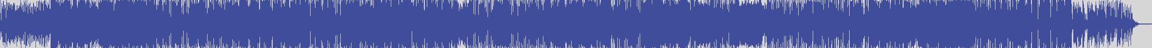 smilax_dig_records [SDR001] Los Insuperables, Gustavo - Devorame Otra Vez [Original Mix] audio wave form