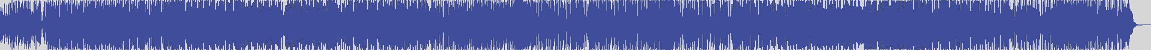 smilax_dig_records [SDR001] El Incontrolable - La Menorcita [Original Mix] audio wave form