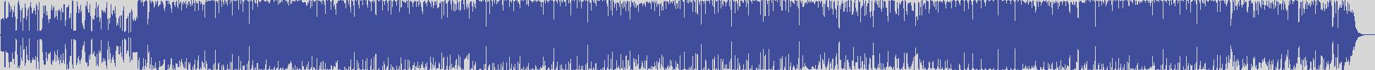 smilax_dig_records [SDR001] La Reina Y El Rey - Mas Loco Que Tu [Original Mix] audio wave form