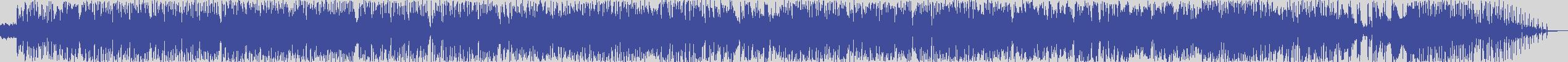 smilax_dig_records [SDR001] Los Malos, Gabriel - Sms Salvaje [Original Mix] audio wave form