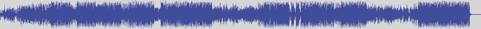 smilax_dig_records [SDR001] El Trio Perfecto - Ven Pegate [Original Mix] audio wave form
