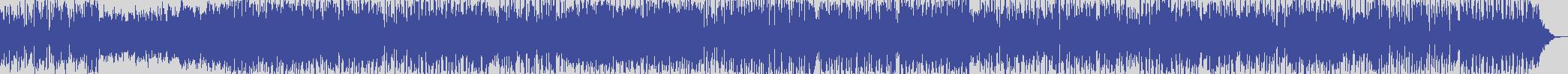 smilax_dig_records [SDR001] El Viento Furioso Y Caliente, Los 3 Perros - Vamos a Jamarnos [Original Mix] audio wave form