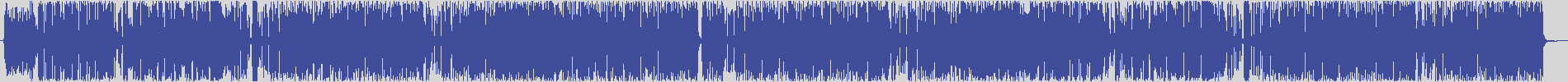 smilax_dig_records [Smilax_X448DIG] Erica - Il Coccodrillo Come Fa [Original Mix] audio wave form