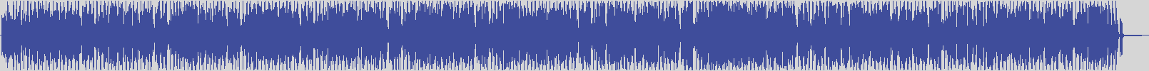 smilax_dig_records [Smilax_X448DIG] Stefy - Il Pulcino Pio [Original Mix] audio wave form
