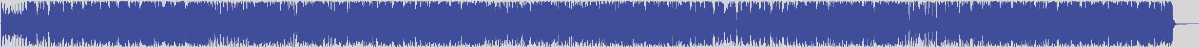 smilax_dig_records [Smilax_X448DIG] Mirko - La Canzone Del Capitano [Original Mix] audio wave form