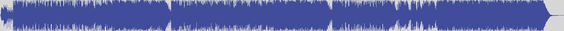 smilax_dig_records [Smilax_X448DIG] Leo - Lo Gnomo Canterino [Original Mix] audio wave form