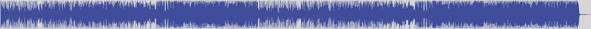 smilax_dig_records [Smilax_X448DIG] Stefy - Le Tagliatelle Di Nonna Pina [Original Mix] audio wave form
