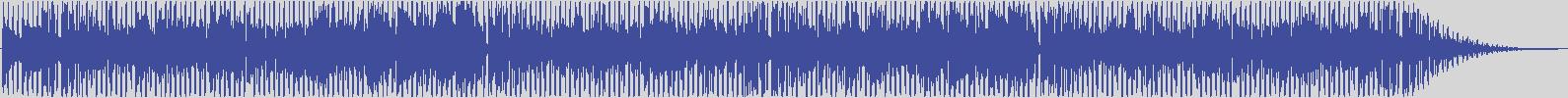 smilax_dig_records [Smilax_X448DIG] Mirko - Ufo Robot [Original Mix] audio wave form