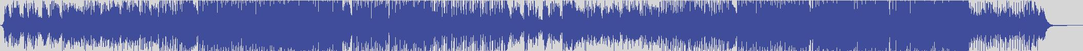 smilax_dig_records [Smilax_X448DIG] Karmin Shiff, Juliana Pasini - Zumba Samba [Original Radio Edit] audio wave form