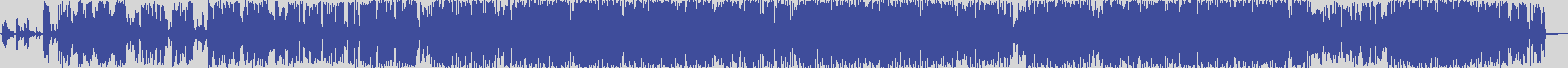 smilax_dig_records [Smilax_X448DIG] Don Lore V - Despacito [Original Version] audio wave form