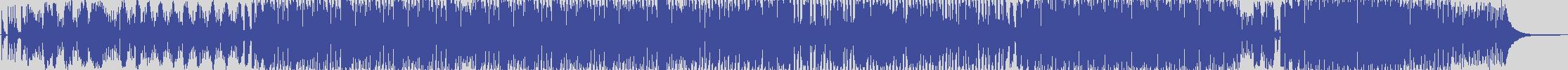 smilax_dig_records [Smilax_X448DIG] Mangu - Il Gioco Dell'estate [Original Mix] audio wave form
