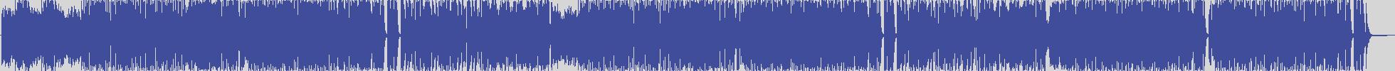 smilax_dig_records [Smilax_X448DIG] Stefy - Katalicammello [Original Mix] audio wave form