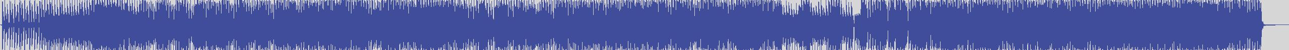 smilax_dig_records [Smilax_X448DIG] Dj Silver, Mary - Estate Bellissima [Original Mix] audio wave form