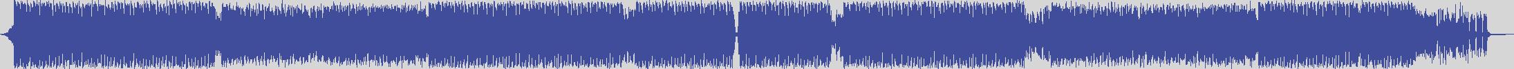 smilax_dig_records [Smilax_X448DIG] Danilo Seclì, Santoro, Bovino, Cesko From Après La Classe, Puccia From Après La Classe - Por La Noche [Radio Version] audio wave form