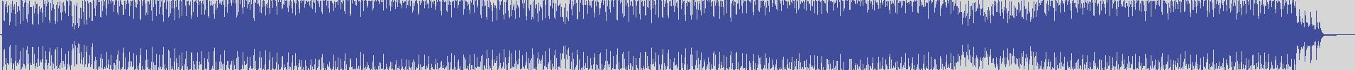 smilax_dig_records [Smilax_X448DIG] Life Girl - Un'estate Al Mare [Original Mix] audio wave form