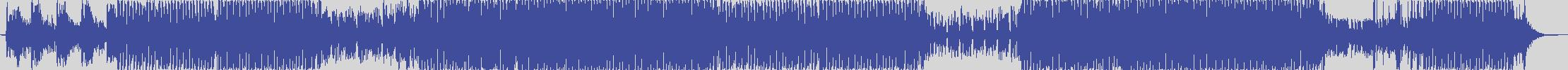 smilax_dig_records [Smilax_X448DIG] Dj Ruco, Spike - Sarà Perchè Ti Amo [Original Mix] audio wave form