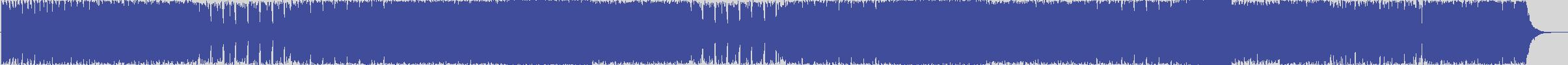smilax_dig_records [Smilax_X448DIG] Bra Zil, Mitiko - Galera [Milk Radio Edit] audio wave form