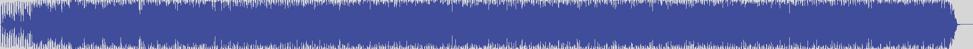smilax_dig_records [Smilax_X448DIG] Don Lore V - Danza Kuduro [Original Mix] audio wave form