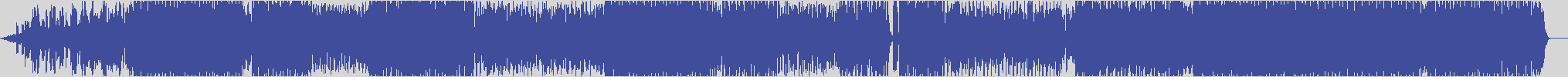 smilax_dig_records [Smilax_X448DIG] Baby Rey, Gabriela - Hula Hula [Club Edit] audio wave form