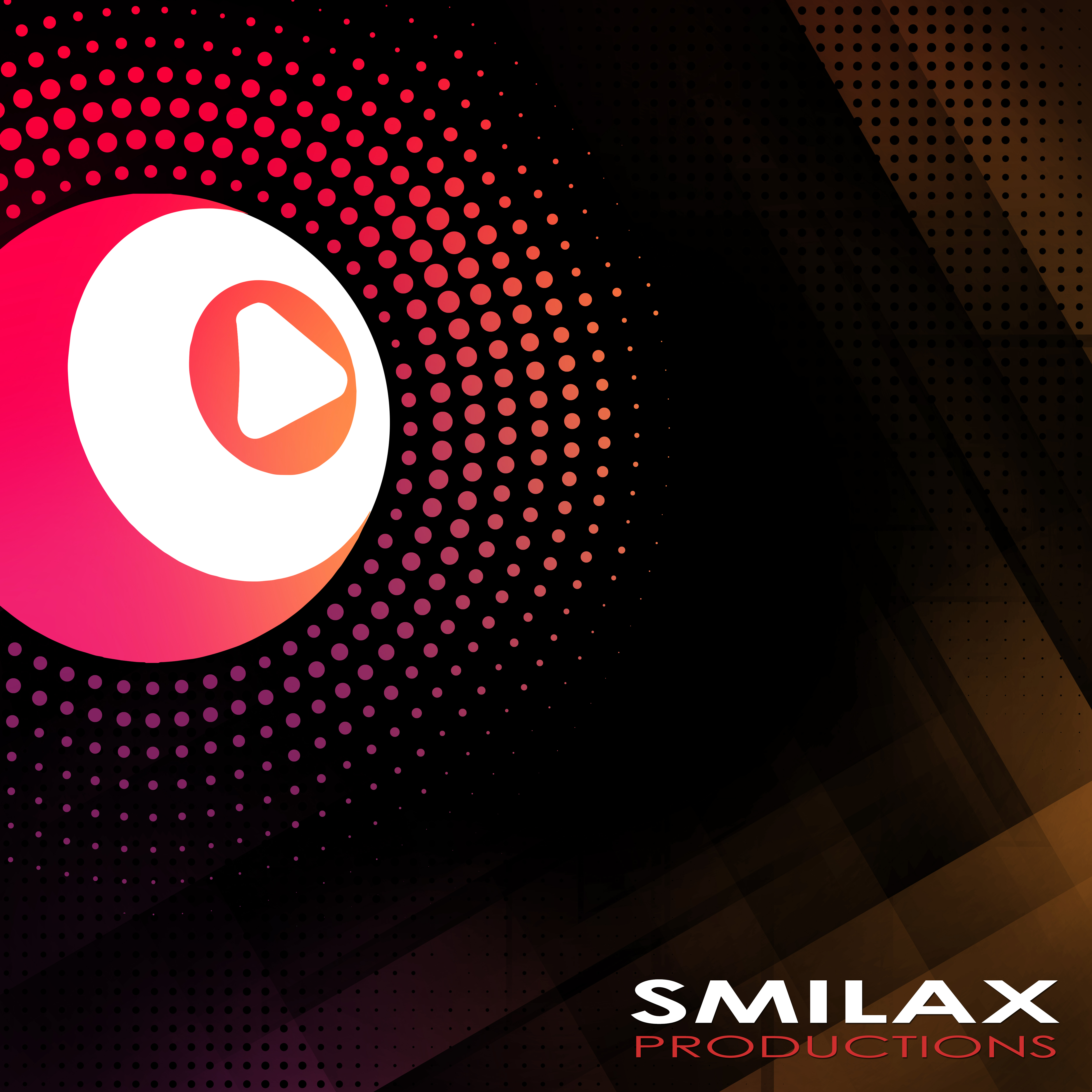 Smilax Productions