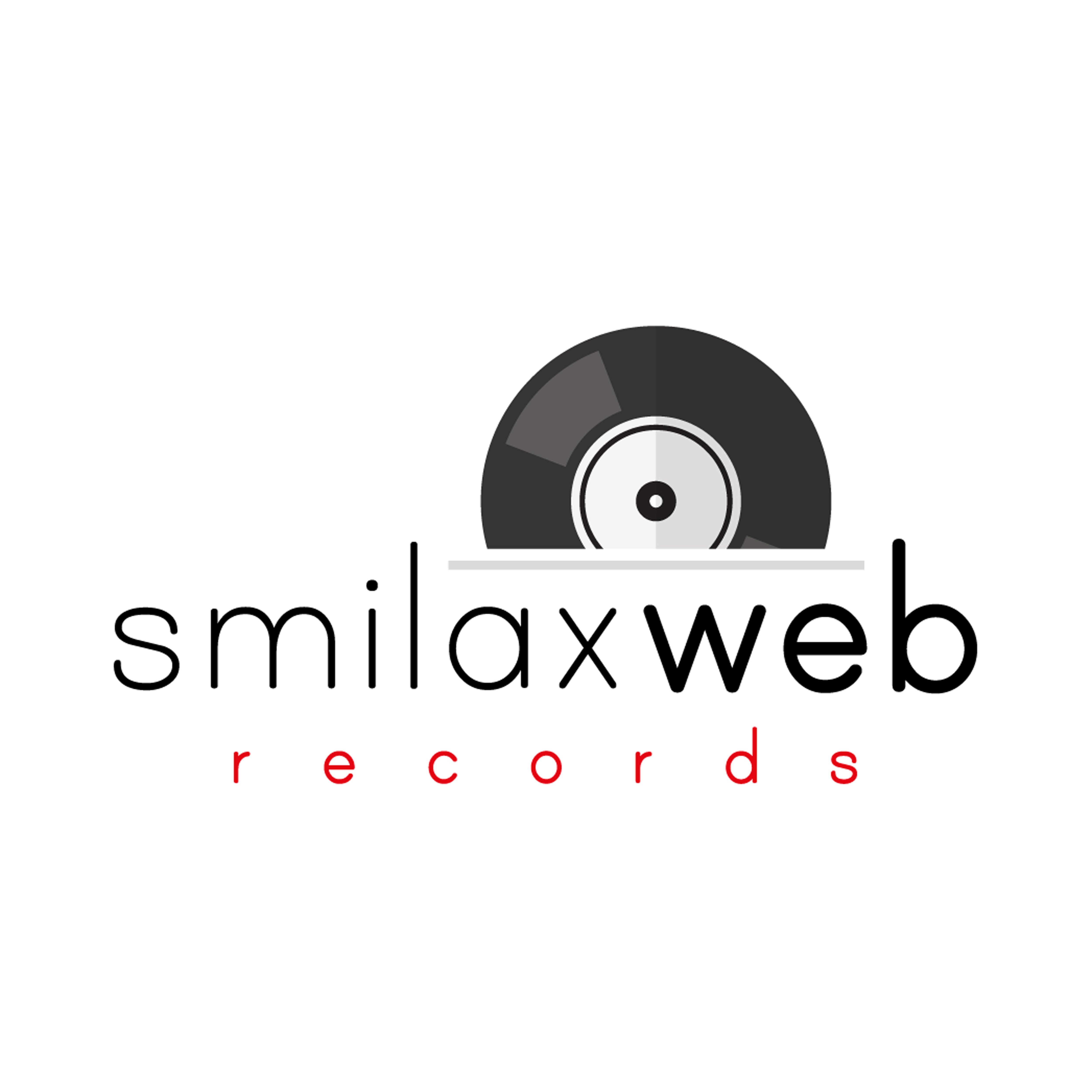 Smilax Web Records