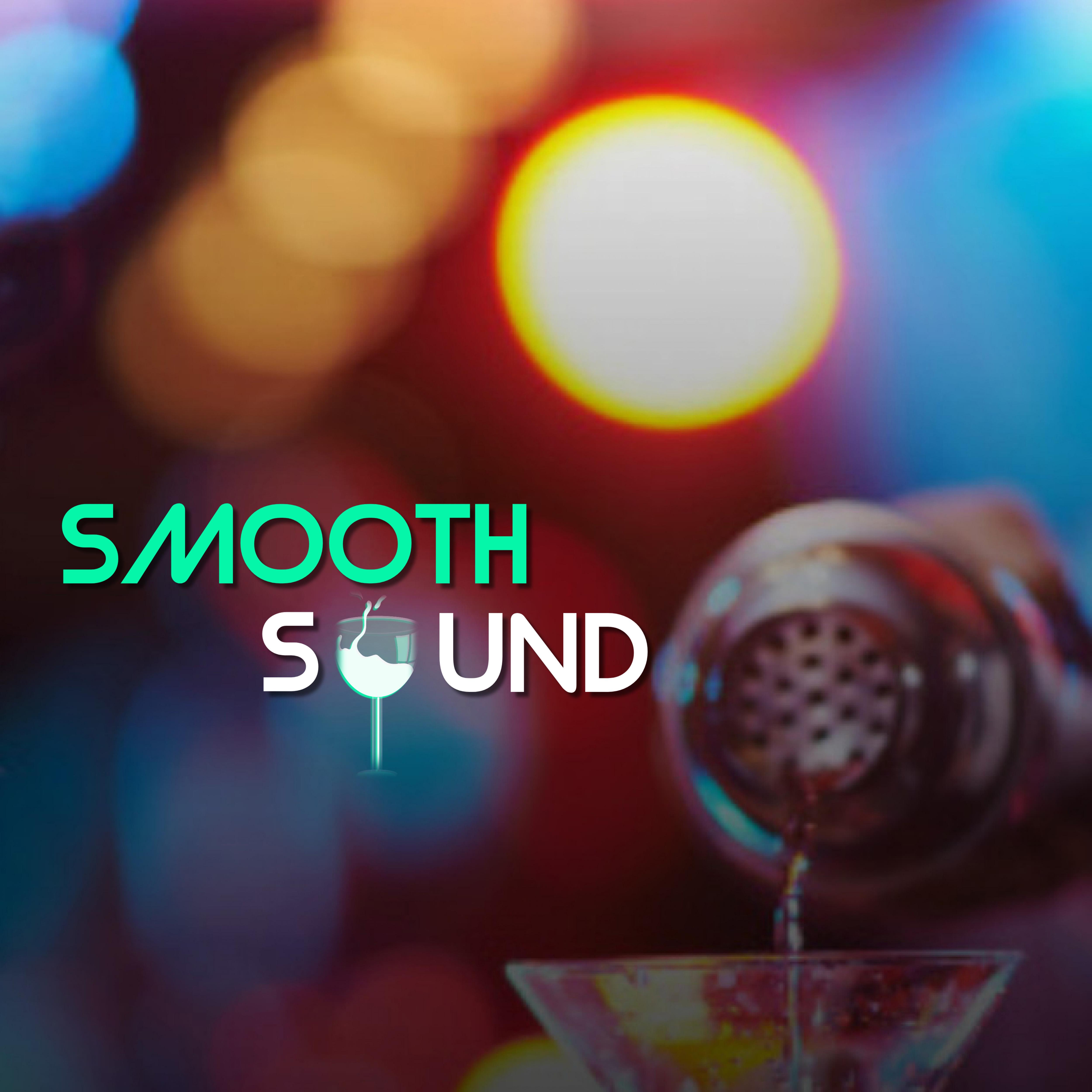 Smooth Sound