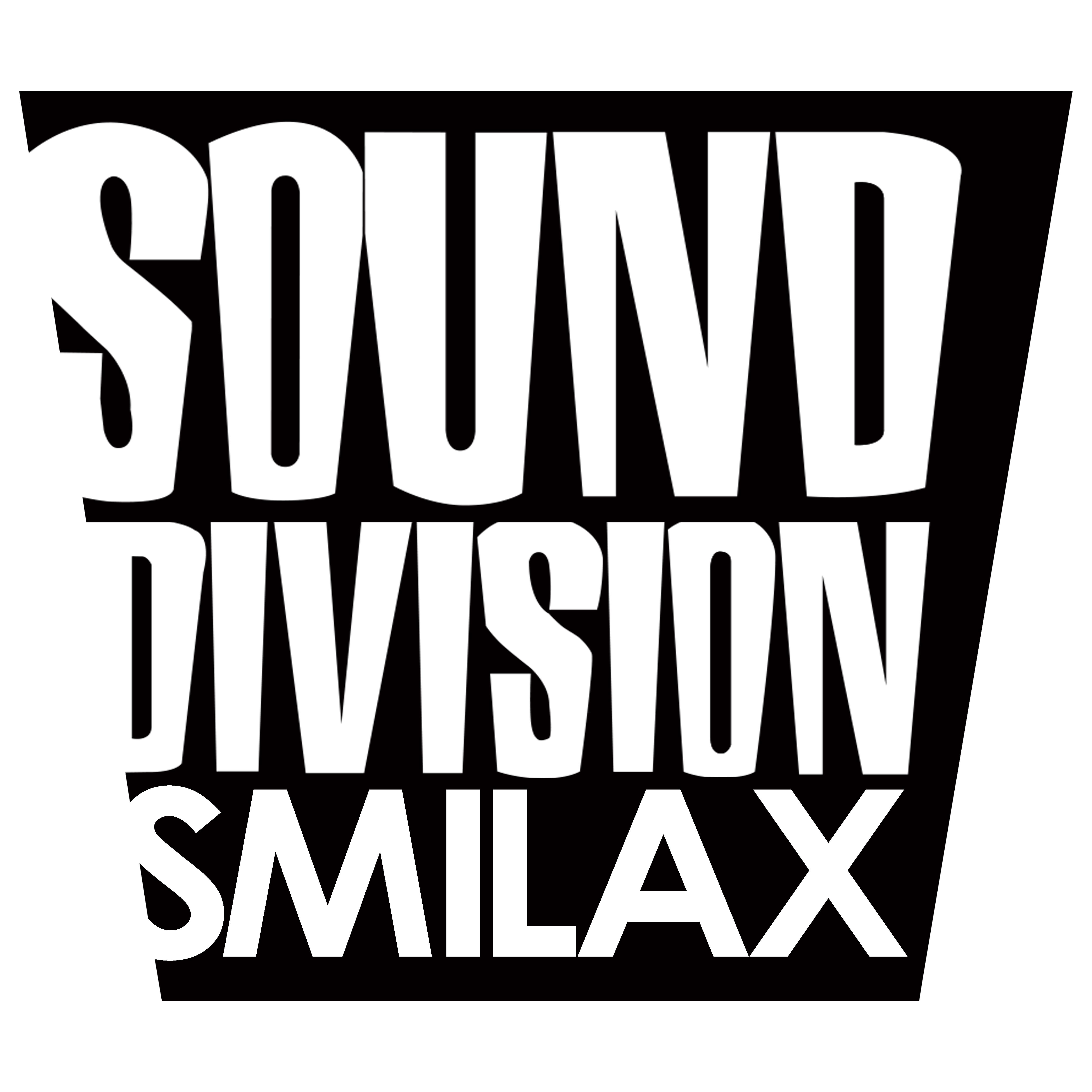 Sound Division Smilax