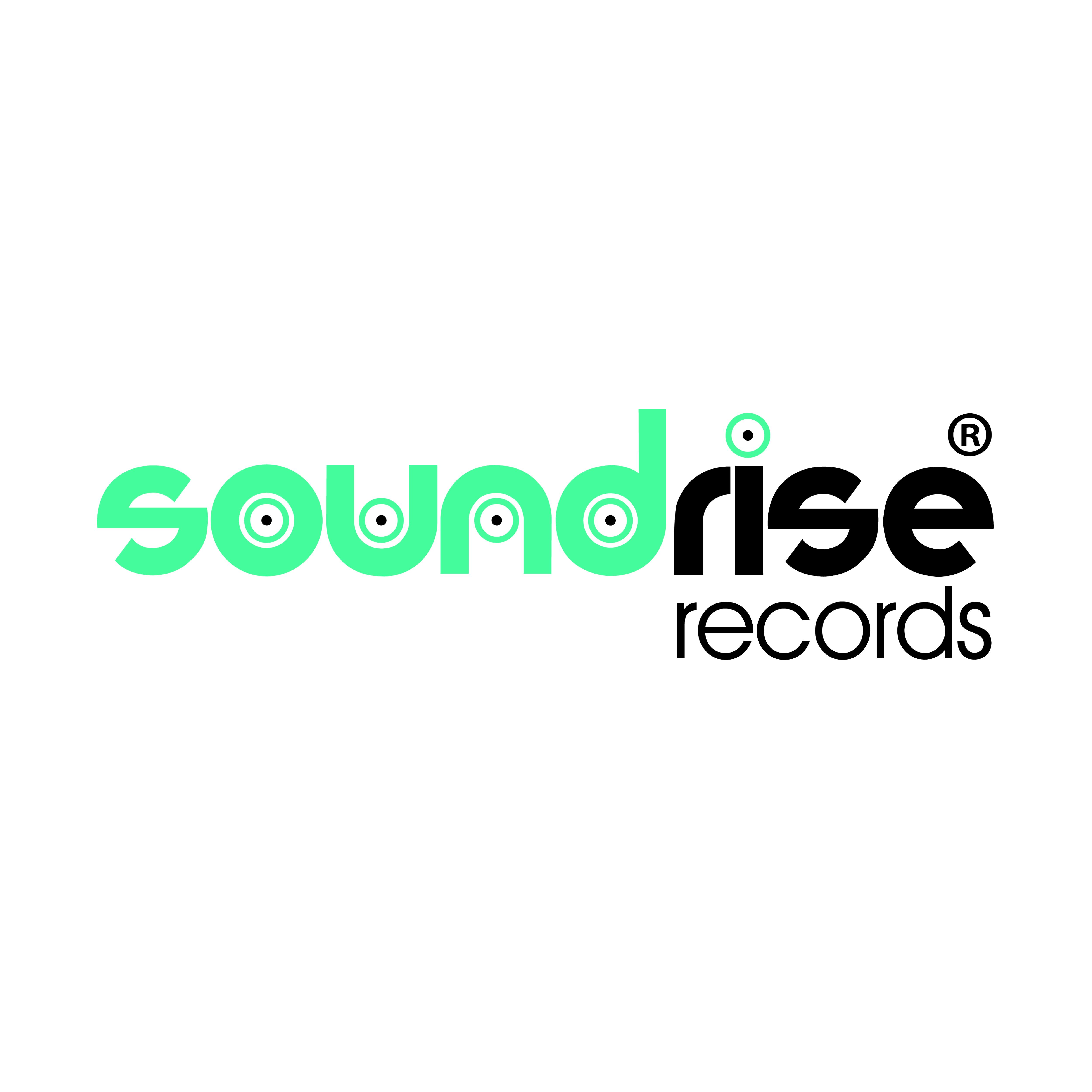 Soundrise Records