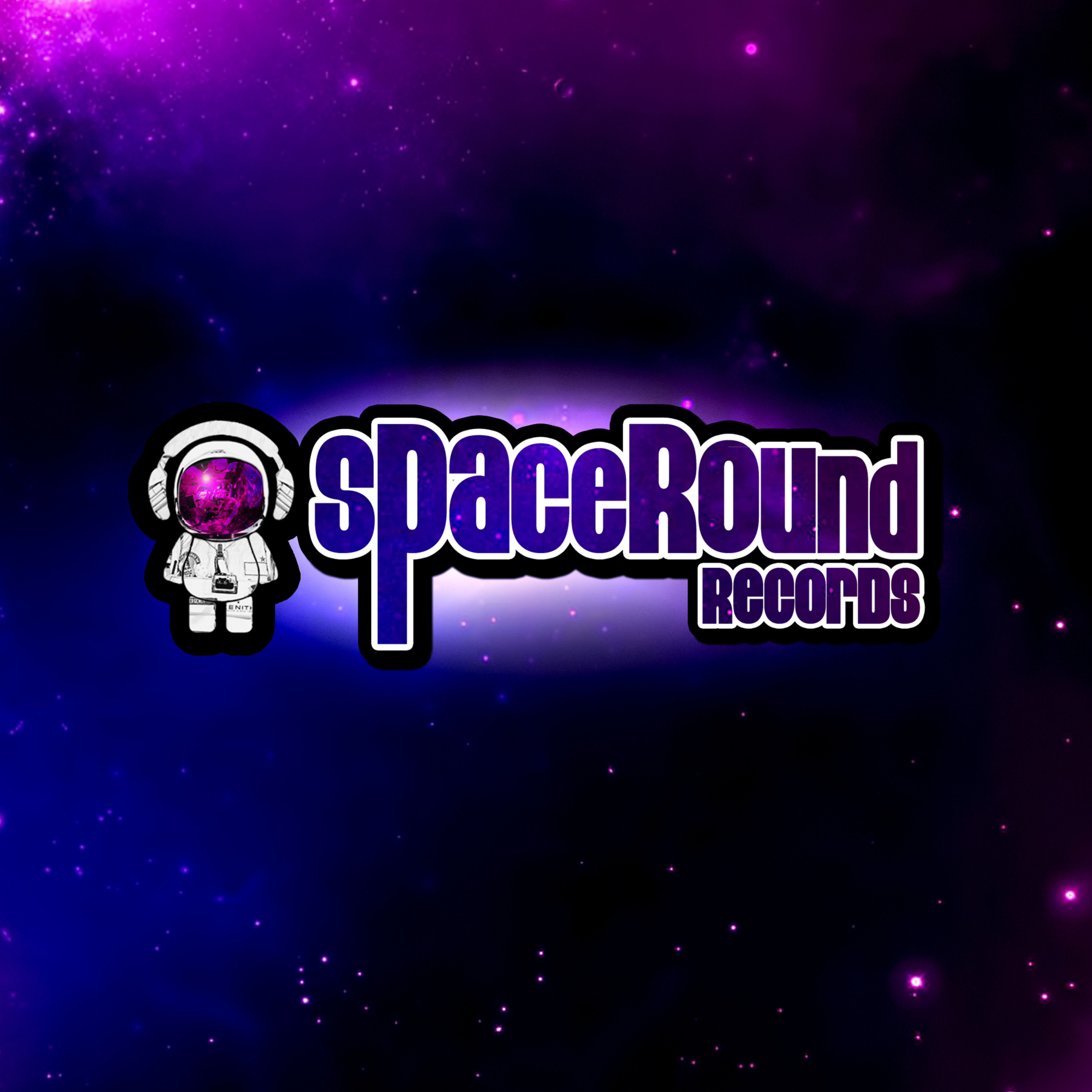 Space Round Records
