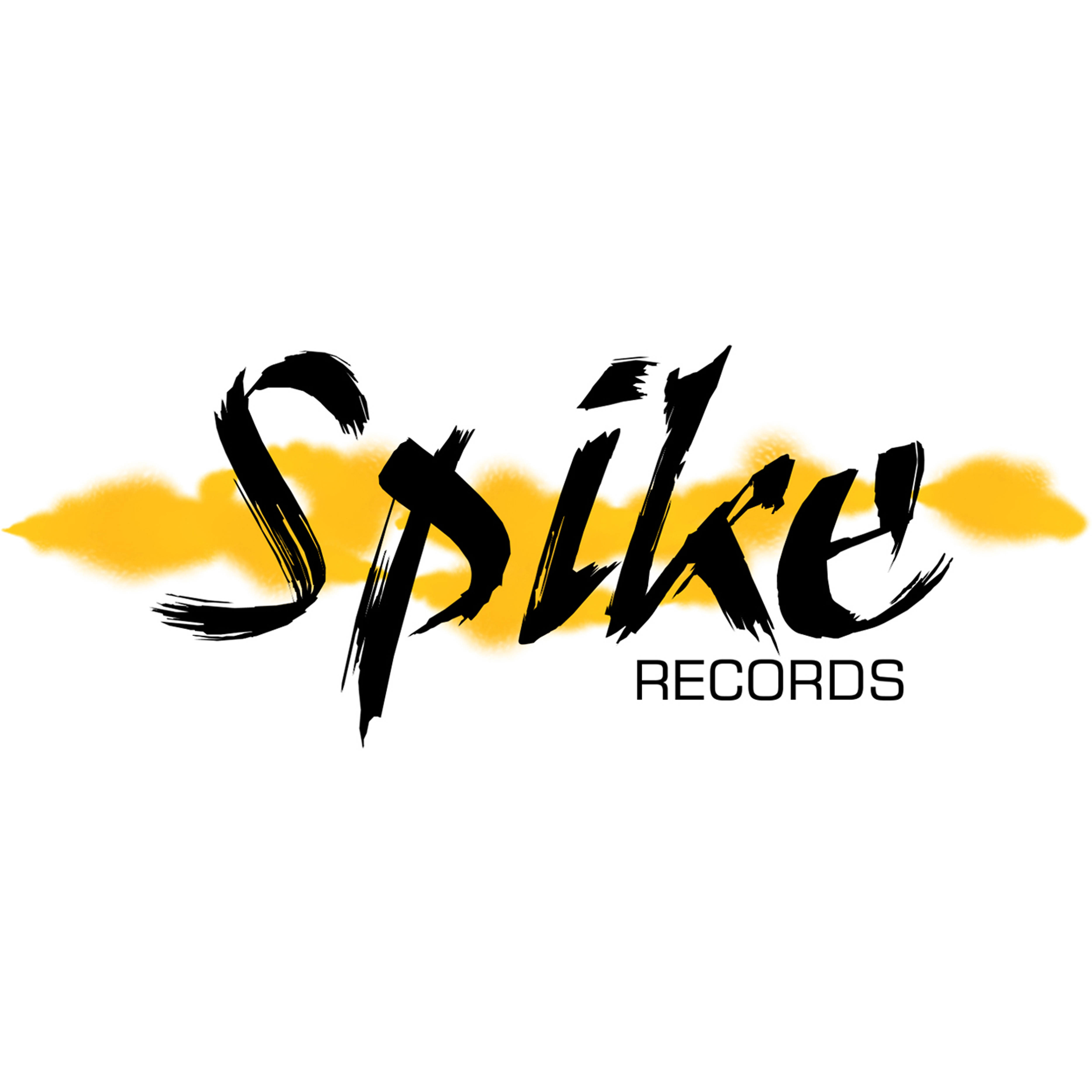 Spike Records