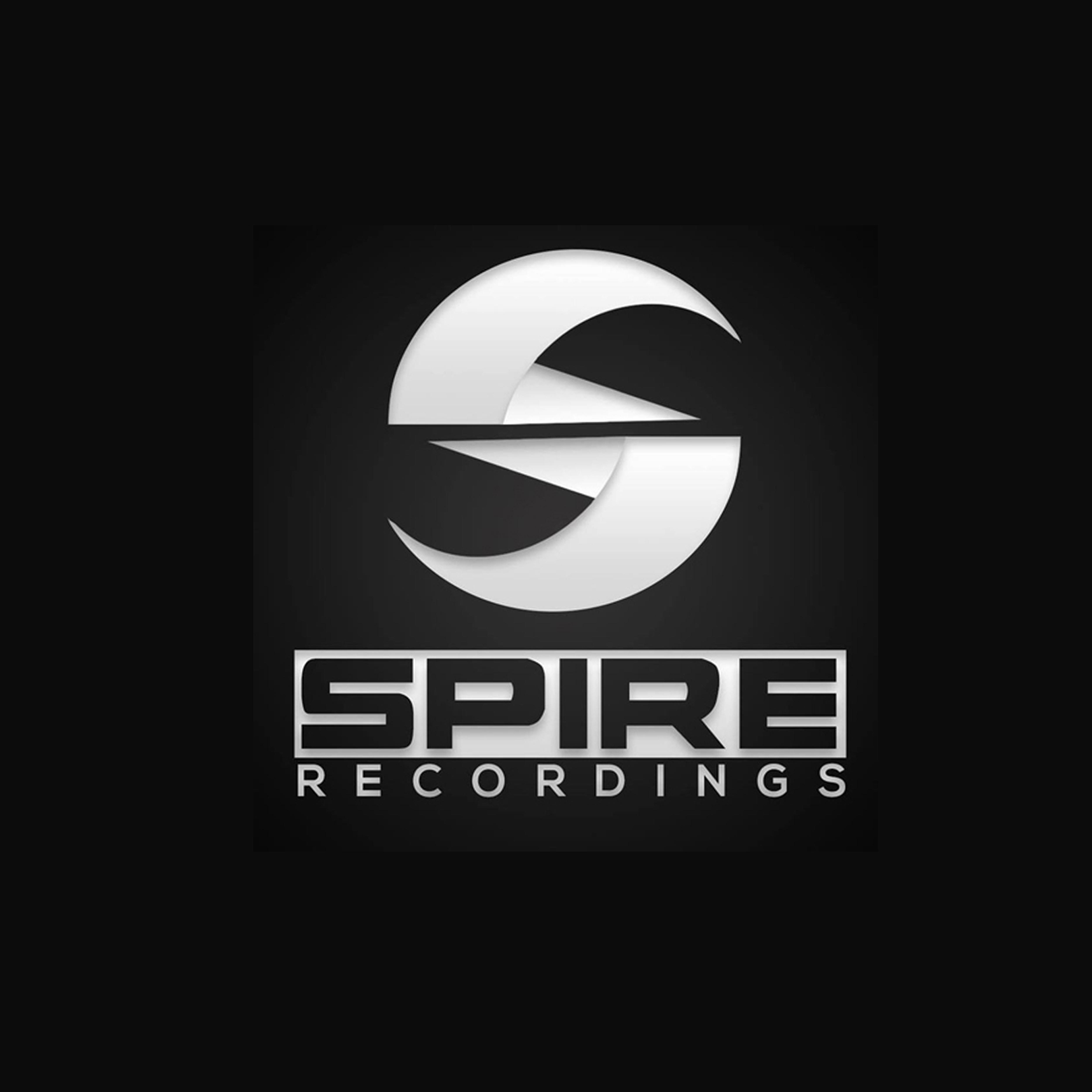 Spire Recordings