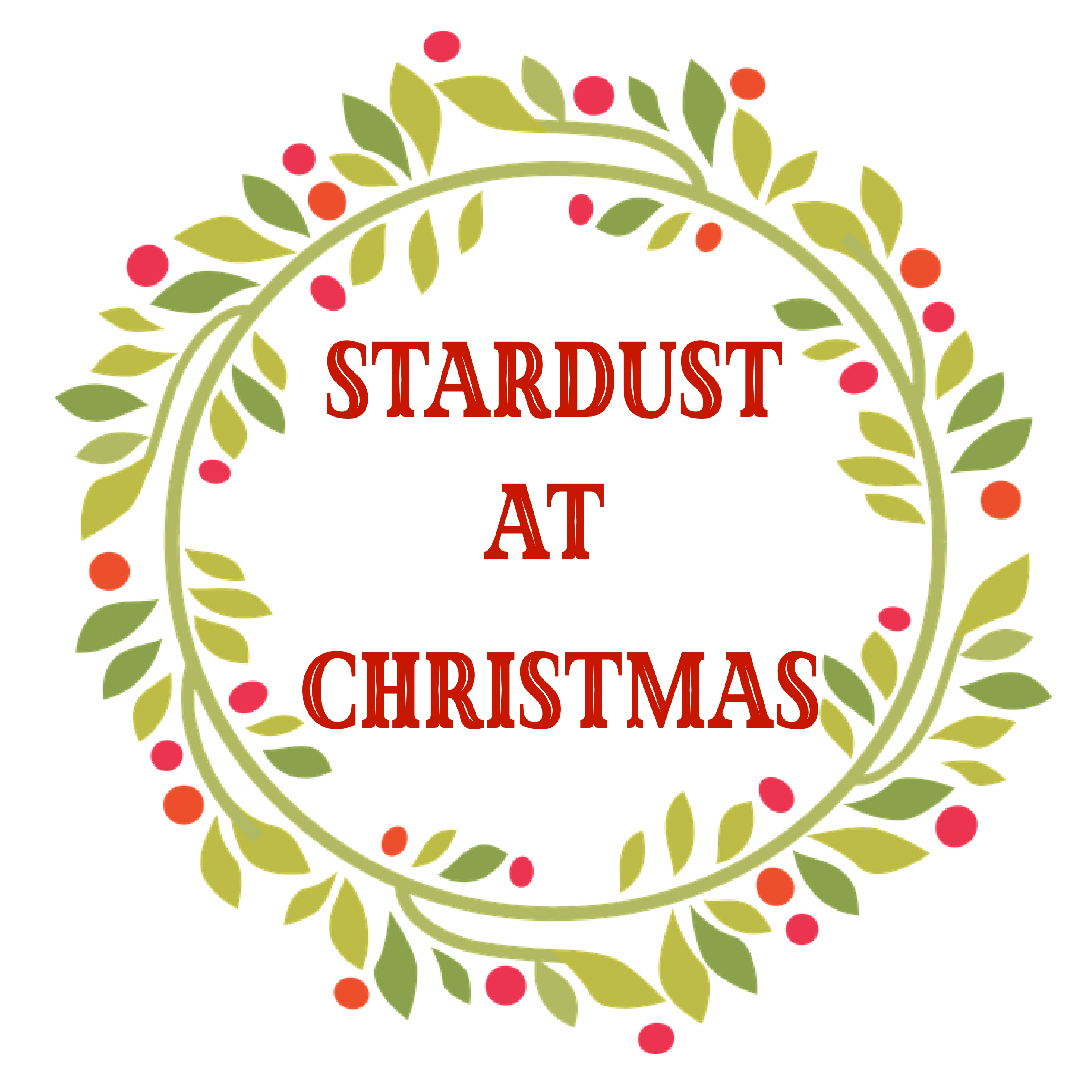 Stardust At Christmas