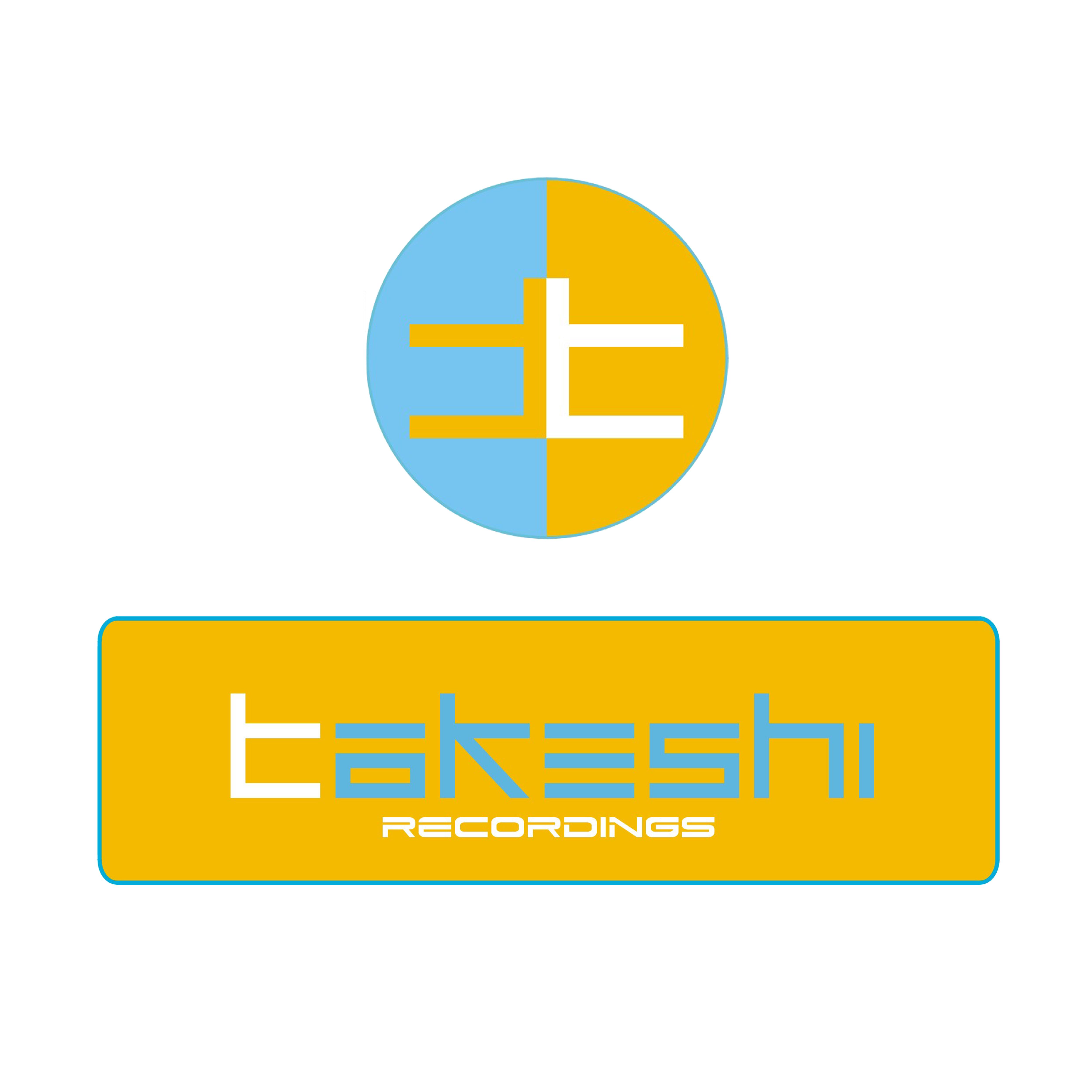 Takeshi Recordings