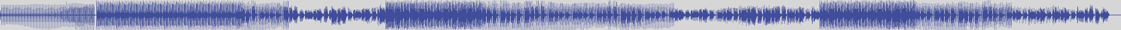 takeshi_recordings [SP2337] Frank K, David Mass - Dress It Up [K Way] audio wave form