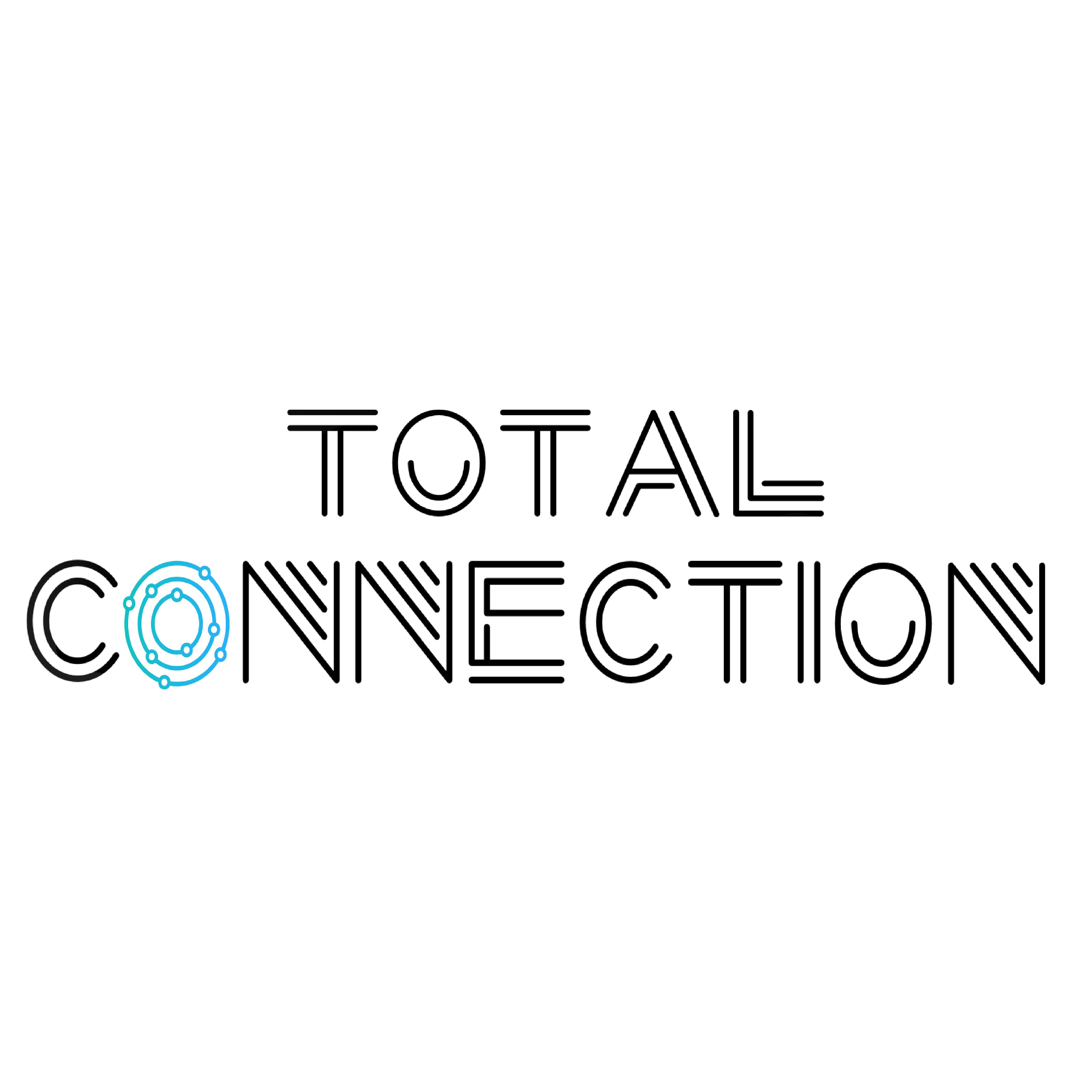 Total Connection