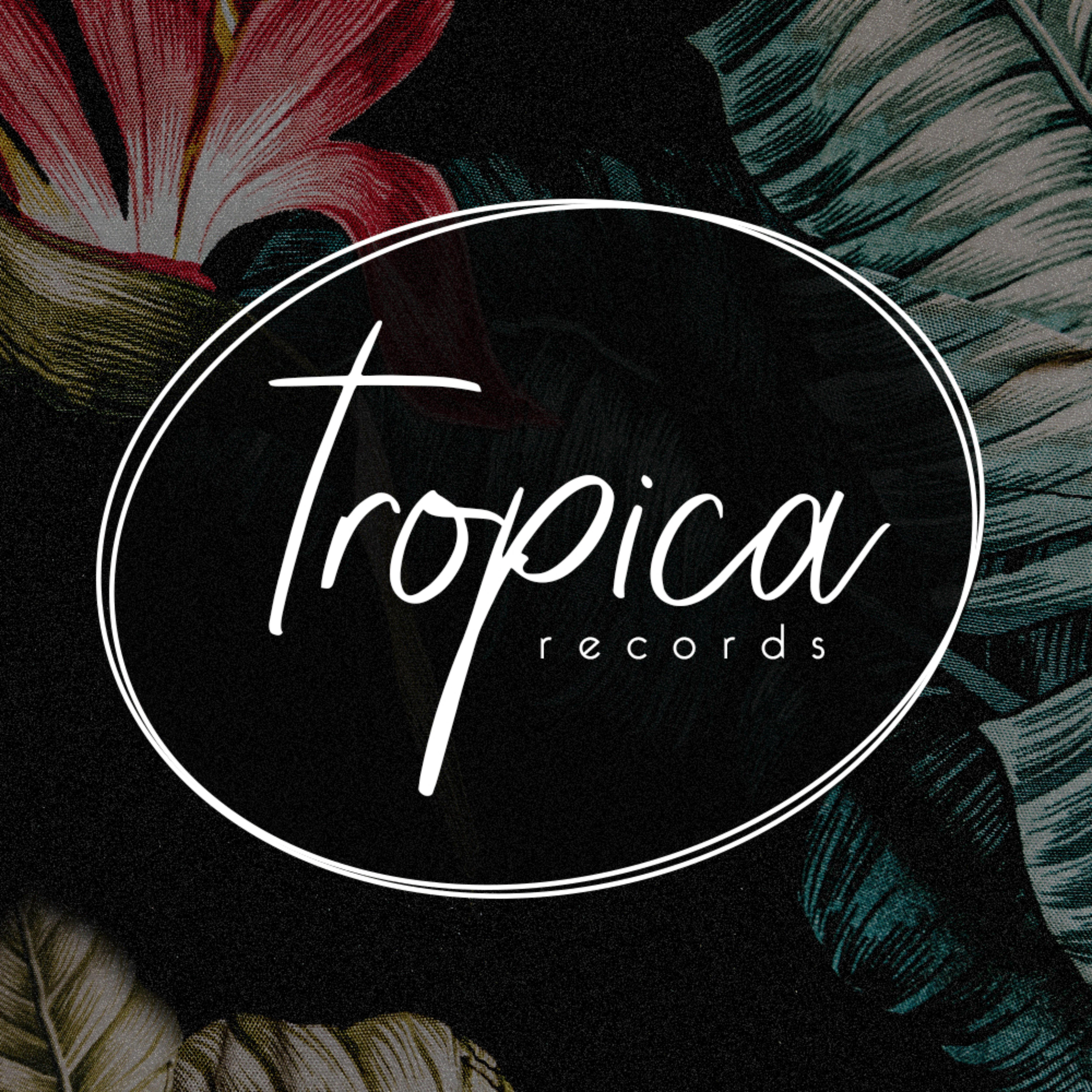 Tropica Records