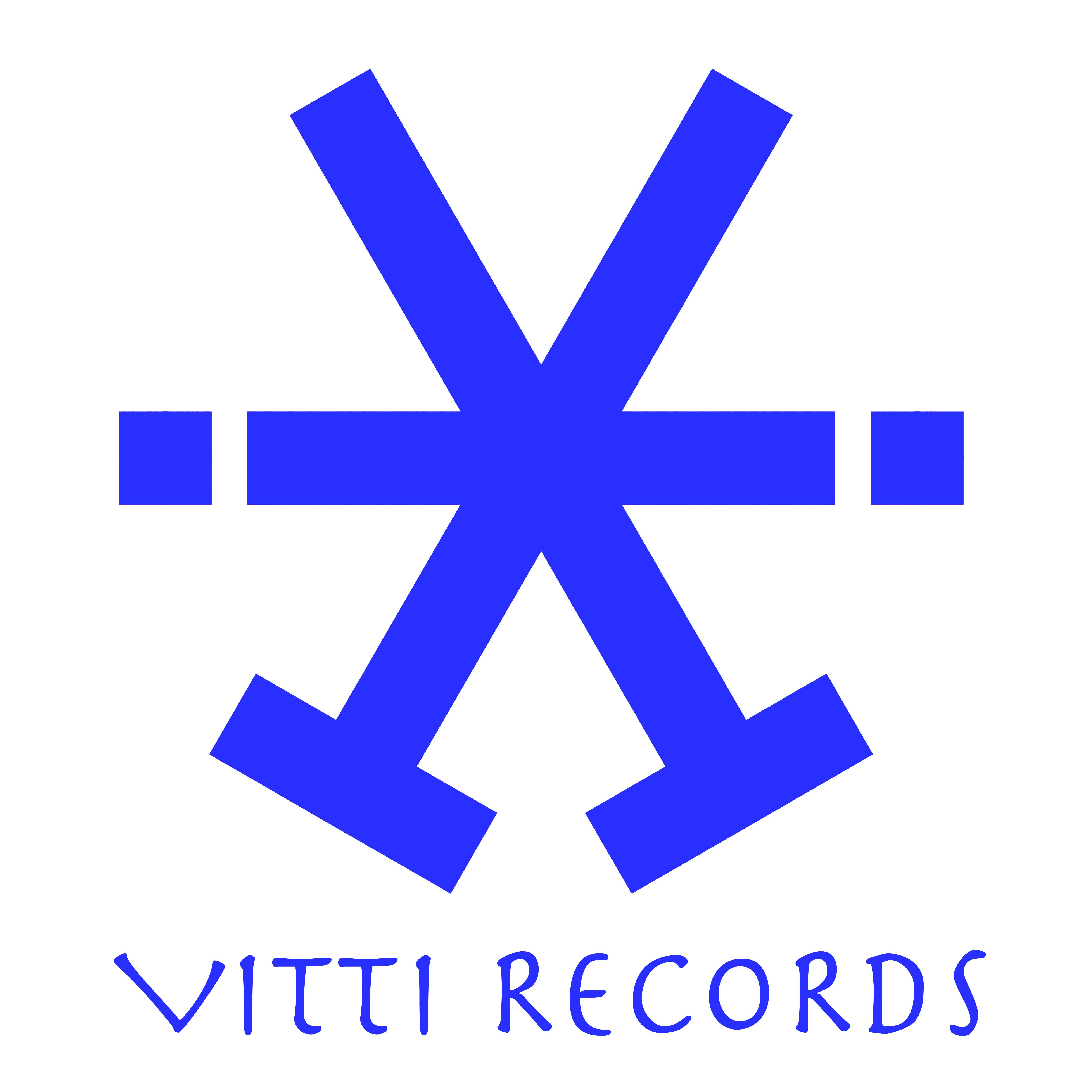 Vitti Records