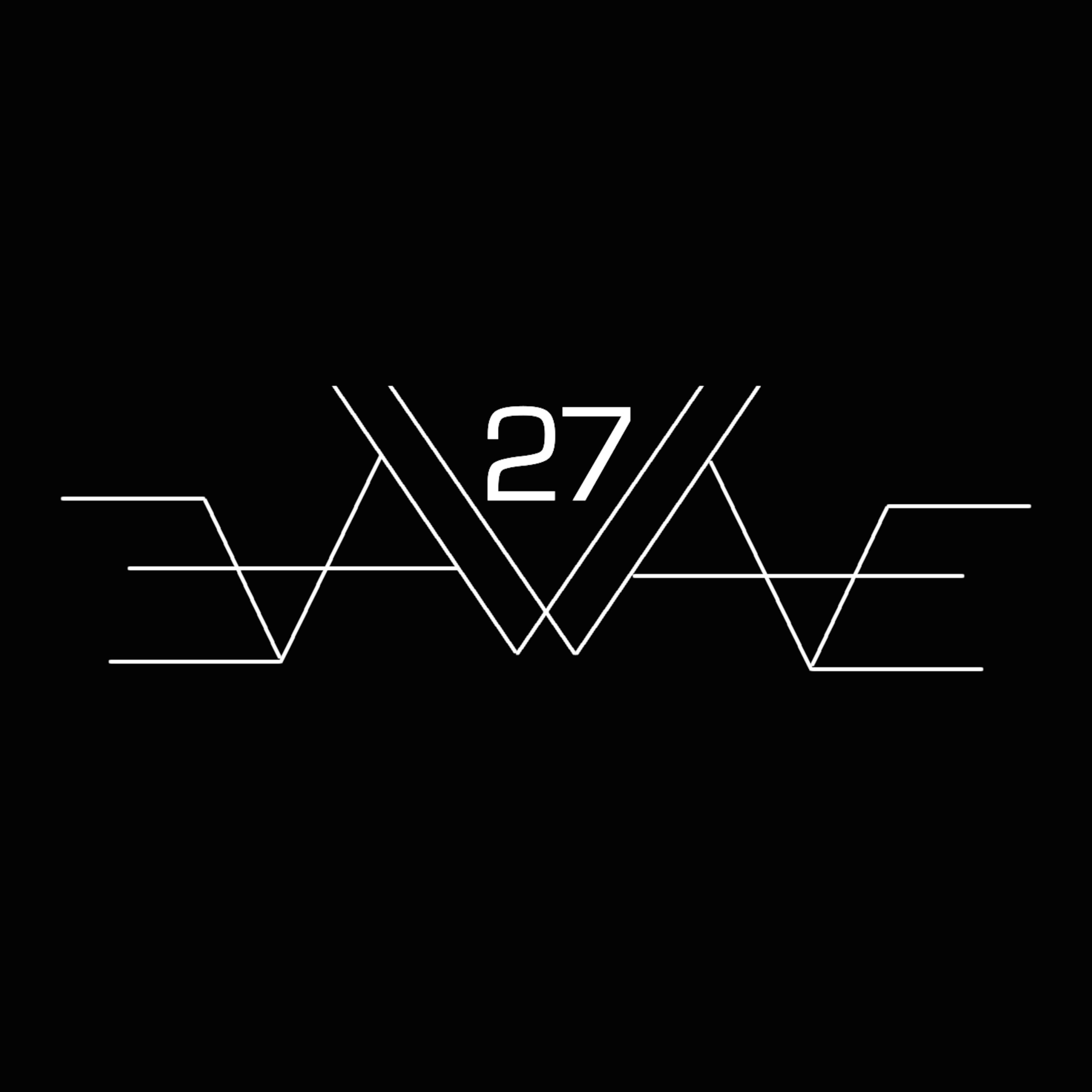 Wave27