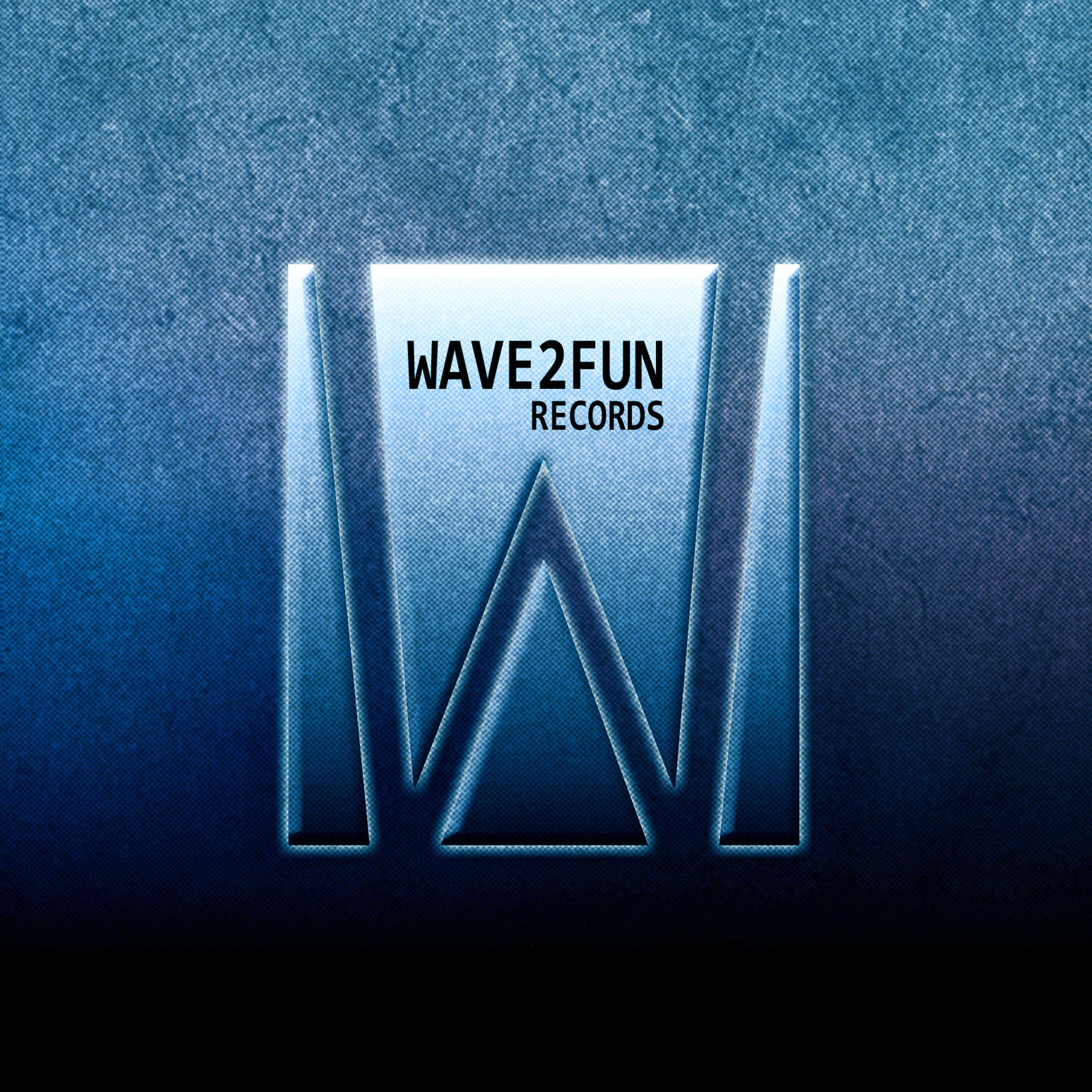 Wave2fun Records